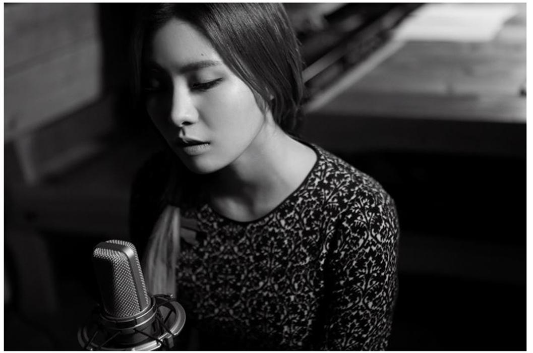 진호-김예림