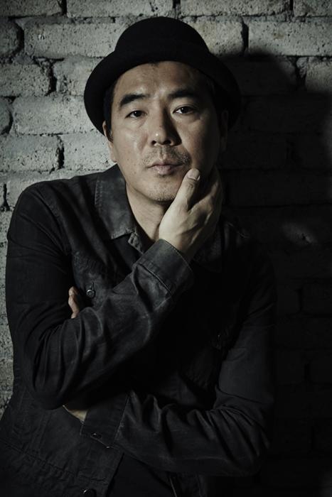 진호-김지운