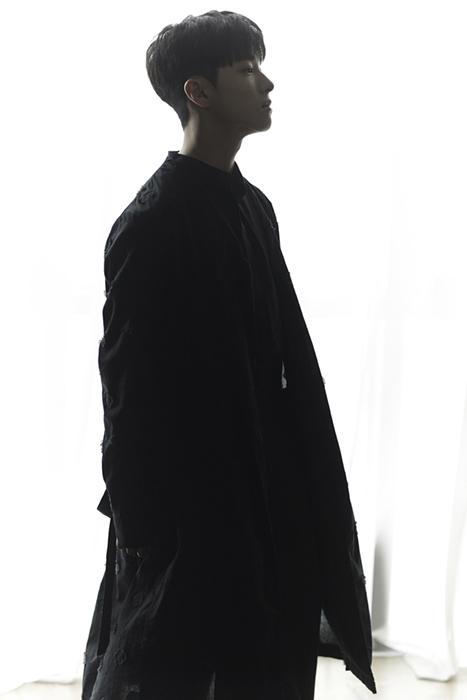 진호-남다른_01