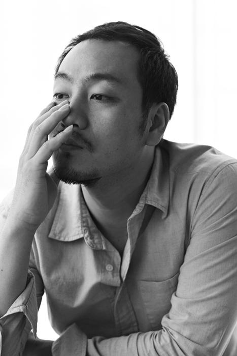 진호-박해수