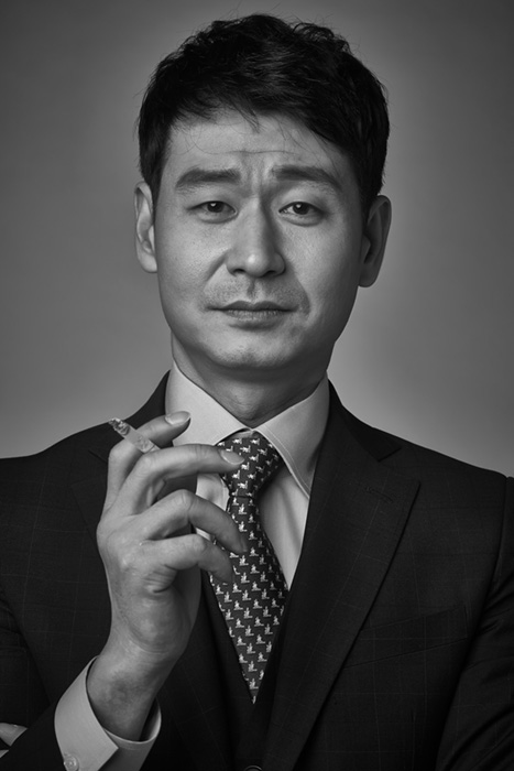 진호-박혁권