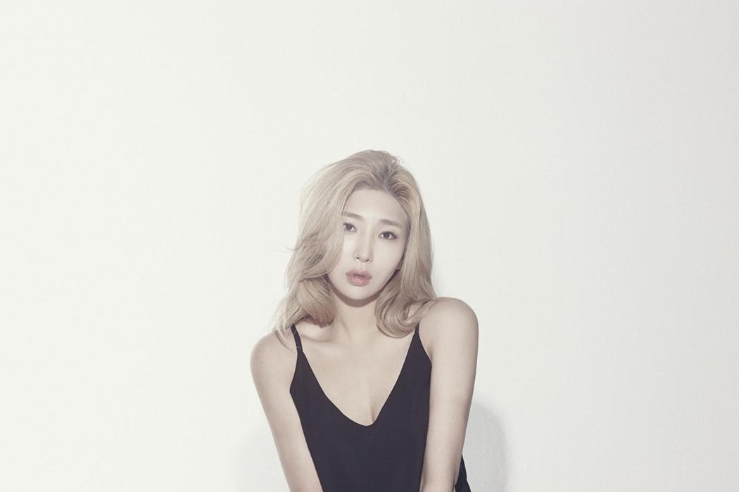 진호-자이언트핑크01