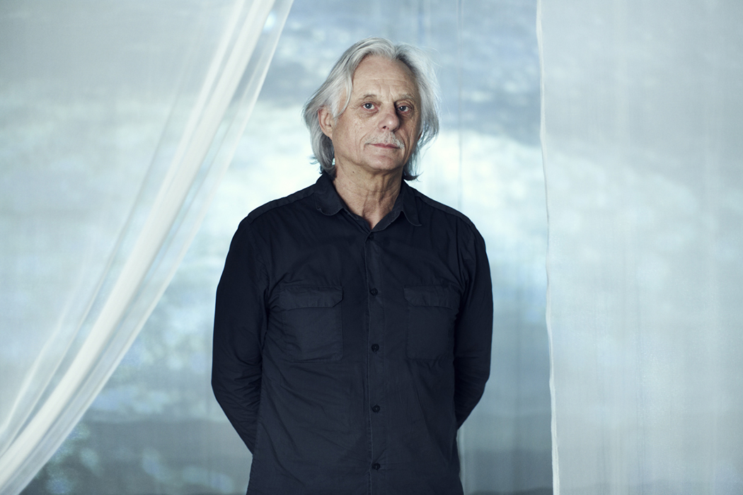 진호-manfred Eicher2